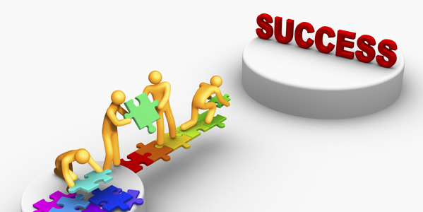 Management Lessons Blog