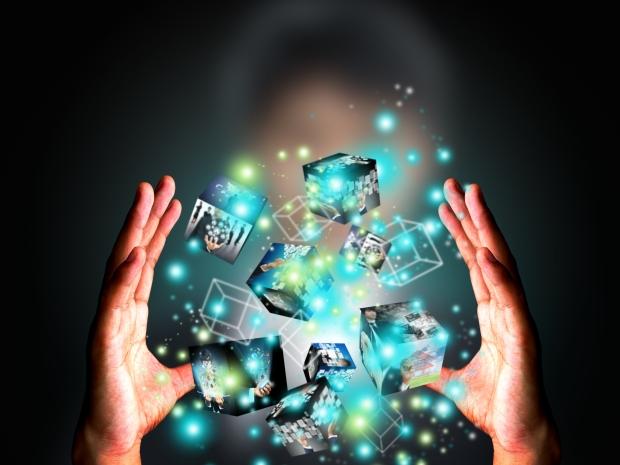 Innovation-Communications-Technology-2